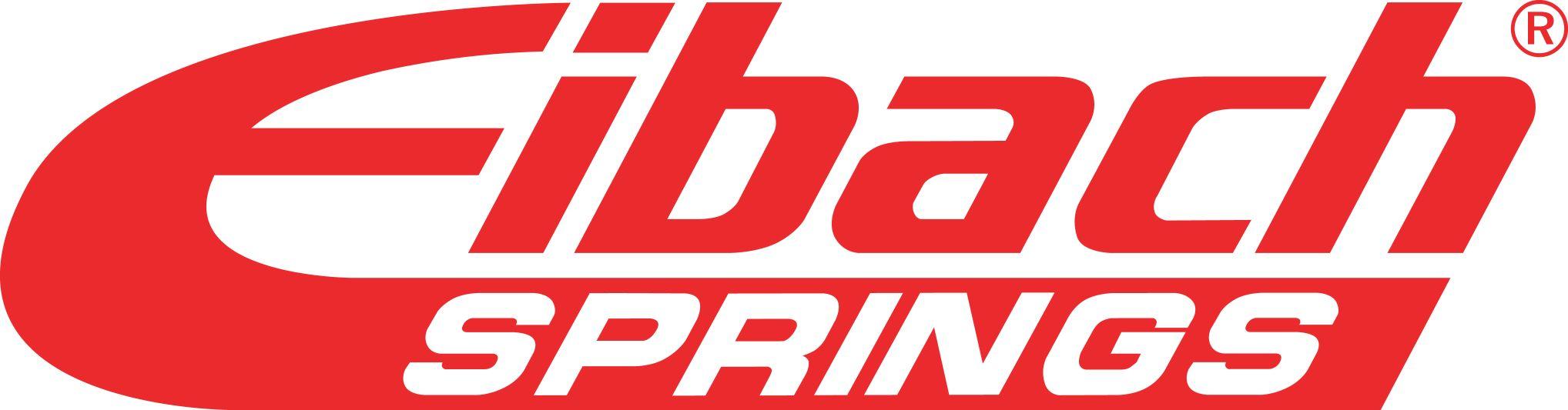 Dummy Logo